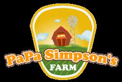 PaPa Simpson's Farm